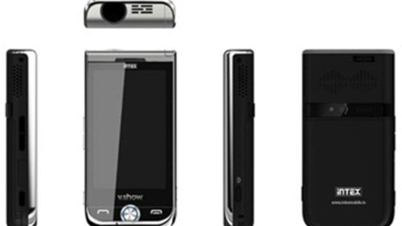 166ccc4b6ad24f Projector Mobile Phones in India [Comparison]