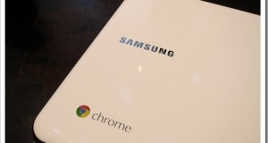"Chromebook – ""Nothing but web"" device by Google at $20 per month!"