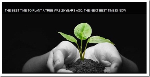 essay about ways to save environment Essay writing basics pollution and participate in saving the environment ways to save our environment can save the environment in many ways.