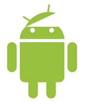 android-open-source