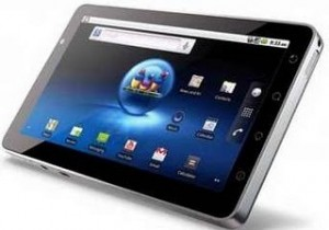 tablets in india 300x210 | Reliance to bring 4G tablet with Datawind for Rs. 5000!