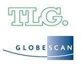TLG Globescan