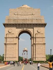 clip image002 Top 4 Must See Historical Places in India!
