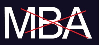 mba-colleges