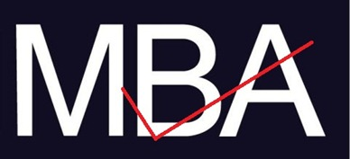 mba-colleges1
