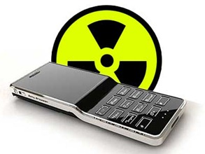mobile-phone-radiation