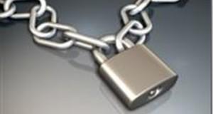 chainandlock_thumb1