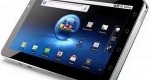 Reliance Communications Joins The Tablet Race With A Rs 13K Tablet