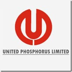 unitedphosphorous190_thumb.jpg