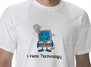 hate-technology