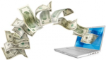 5 reasons the 'make money online' bubble needs to be busted!