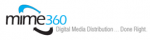 Flipkart Acquires Mime360 – Enters Digital Media Distribution!
