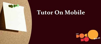 tutor-on-mobile.jpg