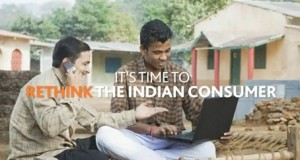 Awesome Stats on Indian Digital Consumers!