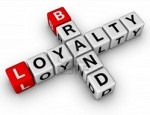 Do Indian brands value customer loyalty?