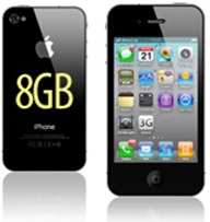 iphone-4-8gb-