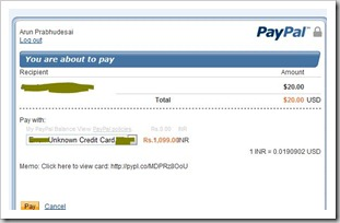 paypal-account-money