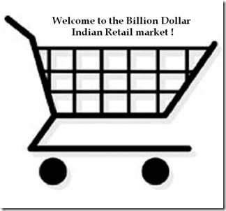 retail thumb | Fineprint of FDI in multi brand Retail Sector!