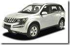 Mahindra-xuv5001