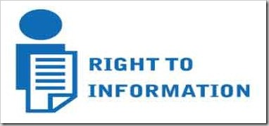 RTI | How To File RTI Application [Where, How, Who & What]