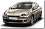 Renault-Fluence1