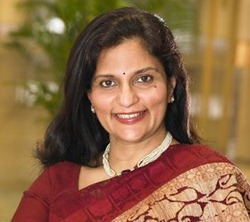 preetha reddy | Top 10 Indian businesswomen of 2011!