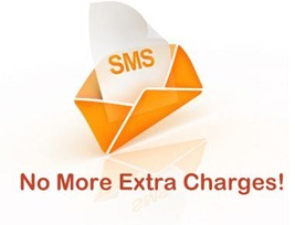 sms-charges-001