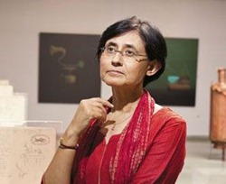 vinita bali | Top 10 Indian businesswomen of 2011!
