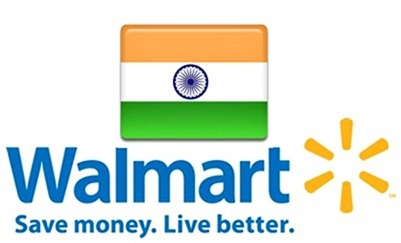 "walmart in india a success or Walmart has continued to appear, on the surface, poised for great economic success in india in order to situate itself more strategically in the indian market recently, walmart established a partnership with bharti in 2007 called bharti walmart private to coordinate its system of ""cash-and-carry and supply-chain management"" (vvb."