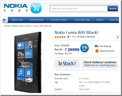 Nokia-Shop-Lumia-pricing
