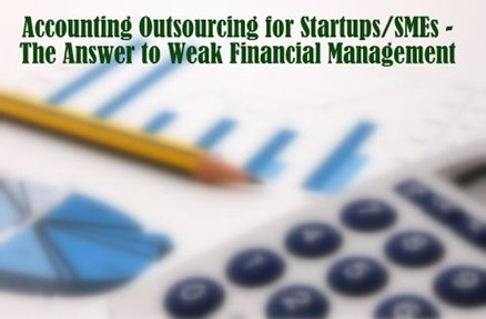 accounting outsourcing-001