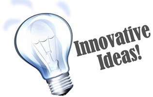 innovative ideas-001