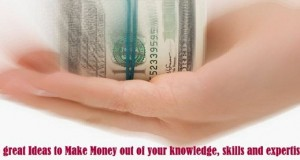 make-money-001.jpg