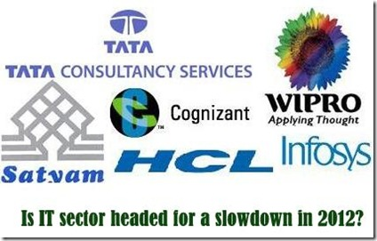 top-software-companies-india-satyam-tcs-wipro-hcl-cognizant-001