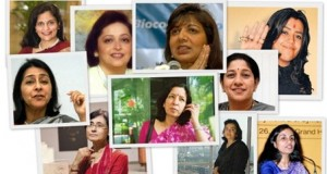 5 qualities of top women in Indian corporates!