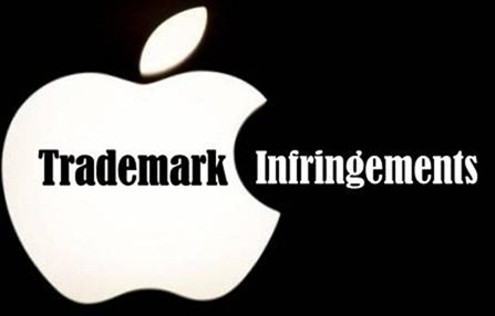 apple trademark-001