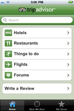 trip advisor ,trip advisor iphone app,top ten iphone apps,top 10 iphone apps,iphone apps for indian,top iphone apps for india,indian iphone apps,best iphone apps for indian