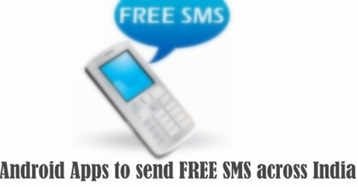 Top 7 Free SMS Apps For Android
