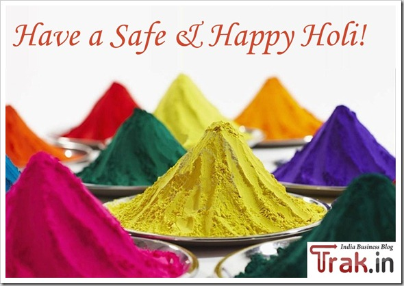 Happy Holi1-001
