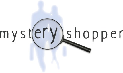 How Indian Brands Are Using Mystery Shopping Services