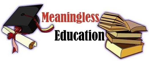 meaningless-education-002