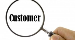 Why single view of the customer is a myth in India?