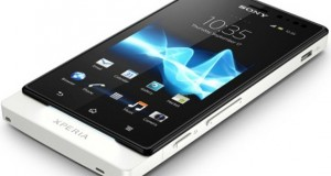 Sony's New Xperia NXT range set to dazzle the Smartphone Market!