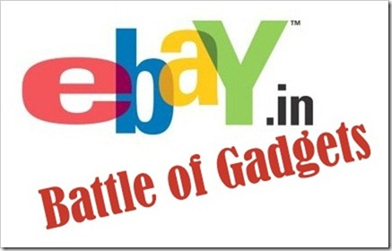 Ebay battle of gadgets-001