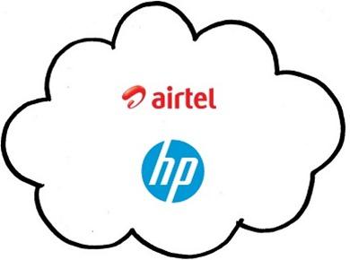 HP-Airtel-Cloud.jpg