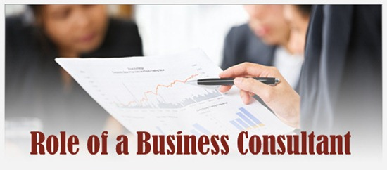 business-consulting-001