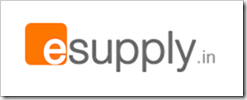 esupply.in