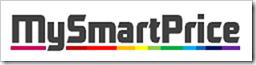 msp_logo_