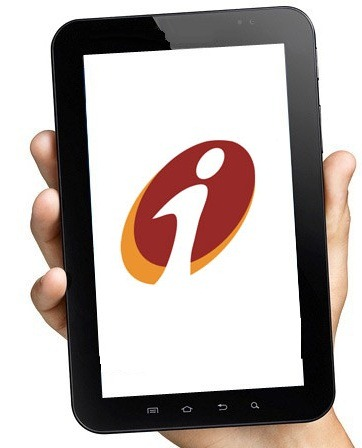 ICICI-tablet-Banking.jpg