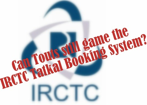 IRCTC bookings-001
